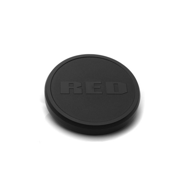 RED Front Lens Cap for RED PRO 300mm Lens