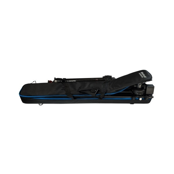 "Rhino Slider EVO Carrying Case - 42"""