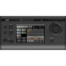 JVC RM-LP100 Remote PTZ Camera Controller over IP