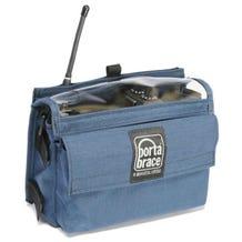 Porta Brace Wireless Microphone Case RM-MULTI