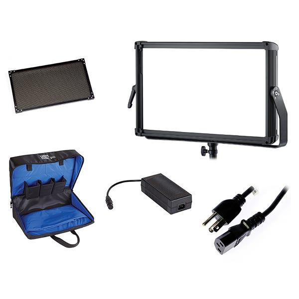 Rosco Silk 210 LED Fixture Kit