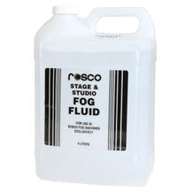 Rosco Stage & Studio Fluid - 4 Liter