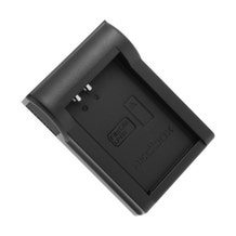 Hedbox Battery Charger Plate for Canon LP-E12