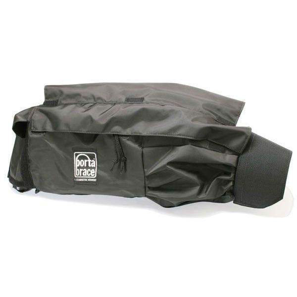 Porta Brace Rain Slicker Camera Case RS-22