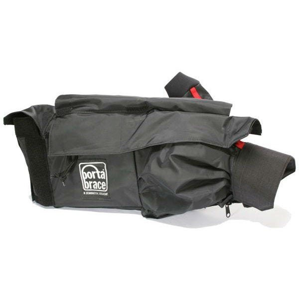 Porta Brace Rain Slicker Camera Case RS-25