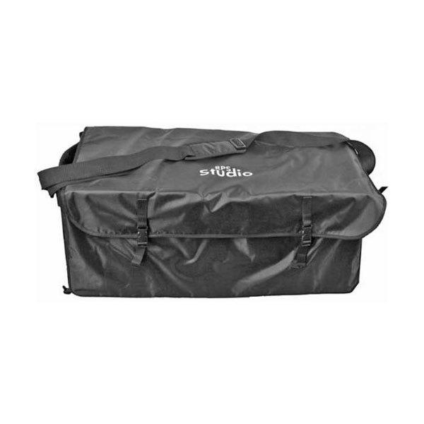 RPS Studio Light & Stand Kit Bag