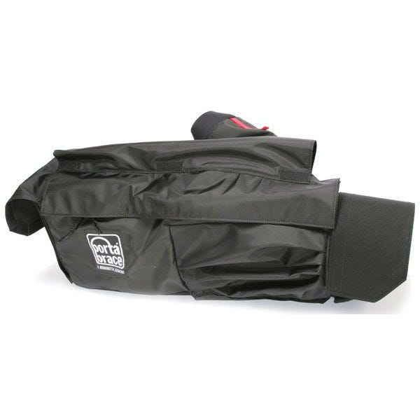 Porta Brace Rain Slicker Camera Case RS-33