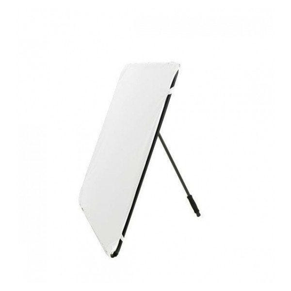 RPS STUDIO 7 in One Reflector 8ft Stand and Arm Kit