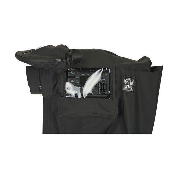 Porta Brace Rain Slicker for Sony PMW F5/F55