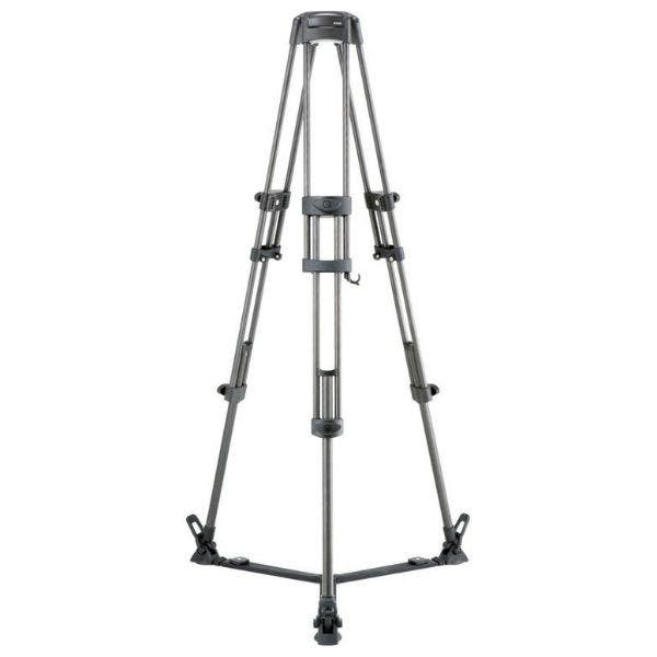 Libec Professional 2-Stage Tripod (Various)