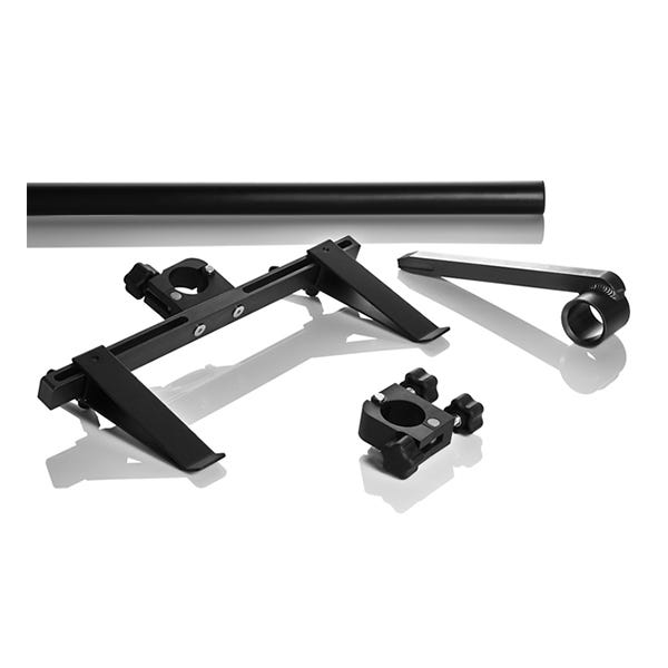 Inovativ Tripod System for Ranger/Echo 36/48