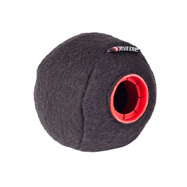 Rycote Baseball 24/25mm Windscreen
