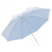 """Savage 43"""" Translucent Shoot Through Umbrella"""
