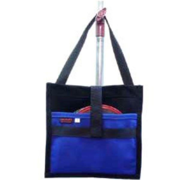 "Lindcraft Scrim Bags (16""-17"") SB6"