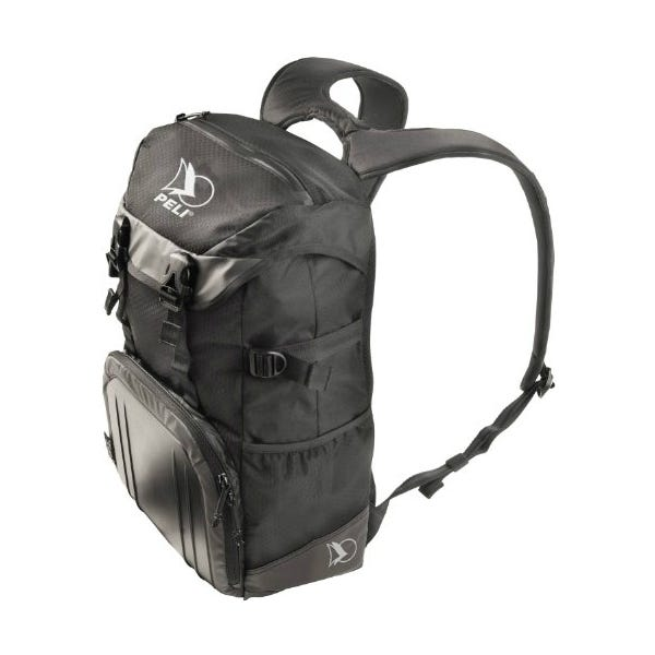 Pelican ProGear S145 Sport Tablet Backpack