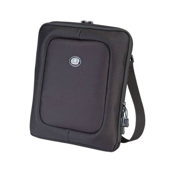 Tamrac 5722 Zuma 2 Photo/iPad Bag - Black