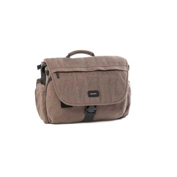 Tamrac Apache 4 Camera/Tablet Bag