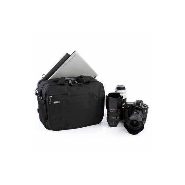 Think Tank Urban Disguise 50 V2.0 Shoulder Bag