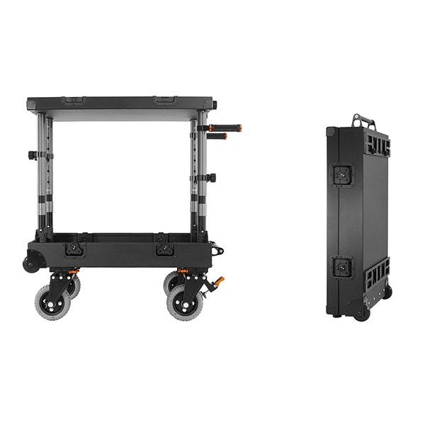 Inovativ Scout EVO 31 Cart