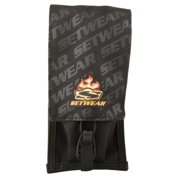 SetWear Mini Tool Pouch SW-05-528