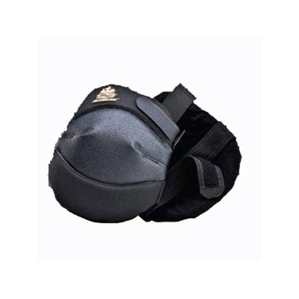 Setwear Knee Pads Soft KNE-05-SFT