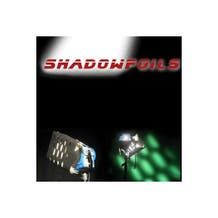 Shadowfoils SFBS Basic Set