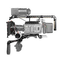 SHAPE Sony FX9 Complete Shoulder Rig Kit
