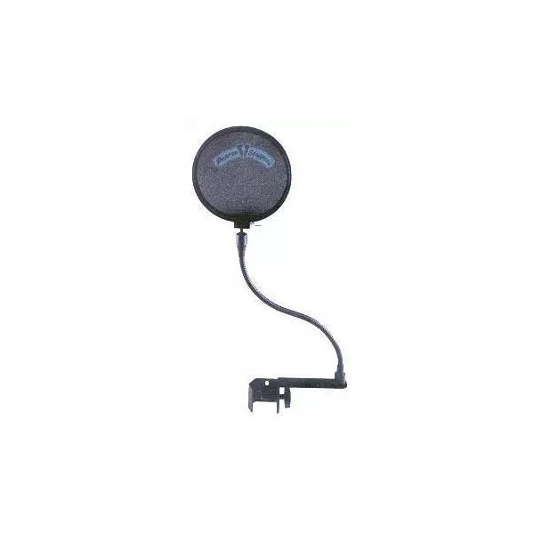 Shure PS6 Popper Stopper Pop Filter