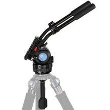 Sirui BCH-20 Broadcast Video Head