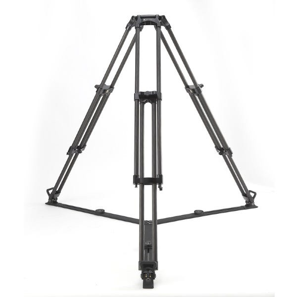 Sirui BCT-3202 Carbon Fiber Video Tripod