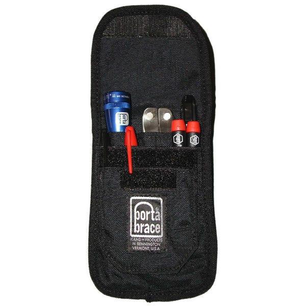 Porta Brace Side Kit SK-3