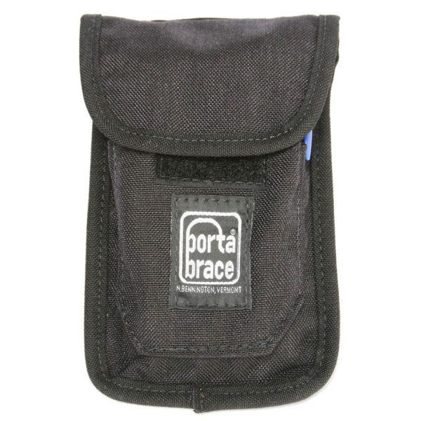 Porta Brace Side Kit, Pouch only SK-3P