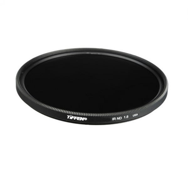 Tiffen 77mm Full Spectrum IRND 1.8 Filter