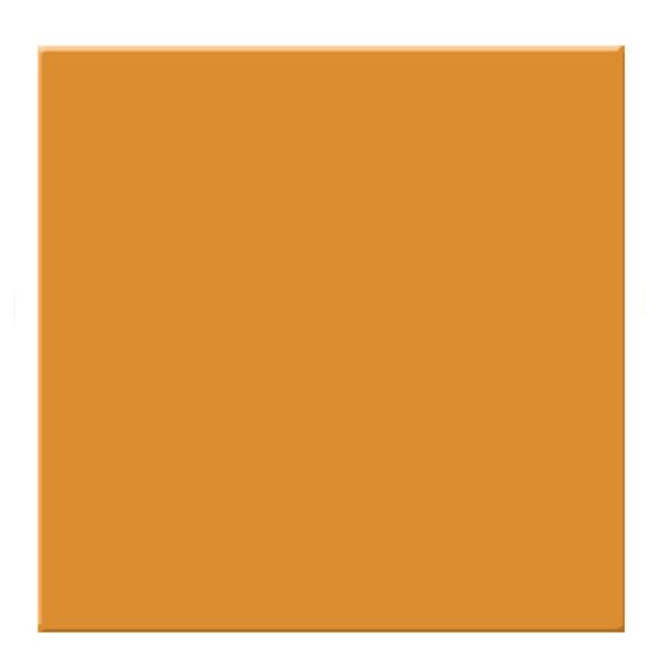 "Tiffen 6.6 x 6.6"" 85 Neutral Density (ND) 0.3 Combination Filter"