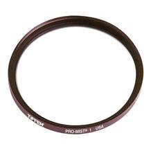 Tiffen 52mm Pro-Mist 1 Filter