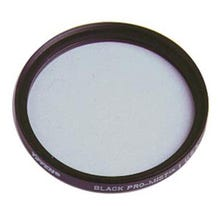 Tiffen 52mm Black Pro-Mist 1 Filter