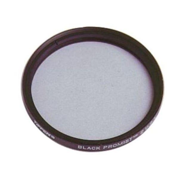 Tiffen 82mm Black Pro-Mist 2 Filter