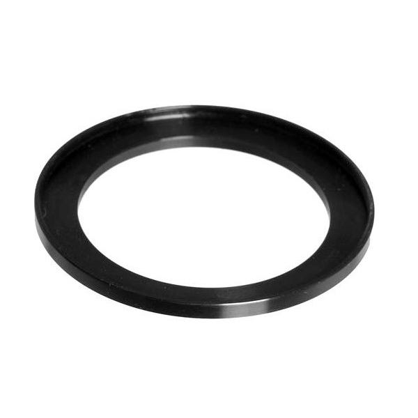Tiffen 52mm to 58mm Step Up Ring
