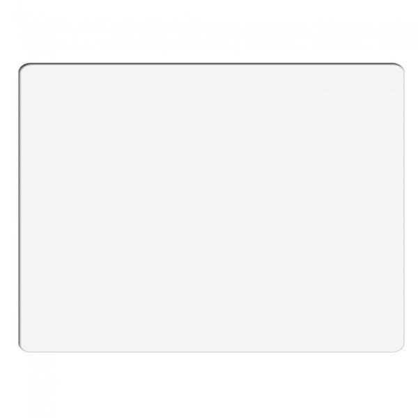 """Schneider Optics 4 x 5.65"""" White Frost Filter 2"""