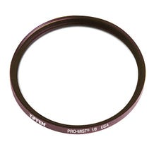Tiffen 52mm Pro-Mist 1/8 Filter