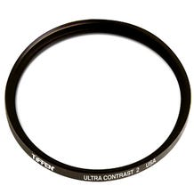 Tiffen Series 9 Round Ultra Contrast 2 Filter