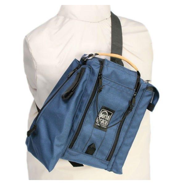 Porta Brace Sling Pack SL-1