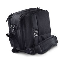 "Sachtler 9"" LCD Monitor Bag"