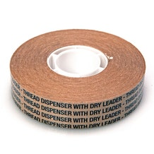"""ProTapes SNOT TAPE 3/4"""" x 36yds"""