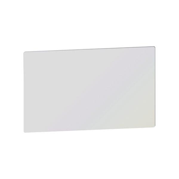 "SmallHD 24"" Acrylic Screen Protector Basic"