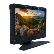 """SmallHD 1703 P3 Studio 17"""" Production Monitor"""