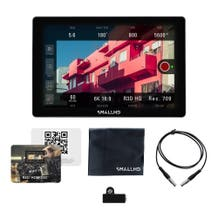 Smallhd Cine 7 Smart Monitor with Camera Control for RED KOMODO