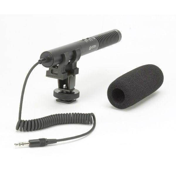 Azden SMX-10 DSLR Stereo Microphone