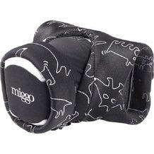 Miggo Grip and Wrap CSC Space Zoo
