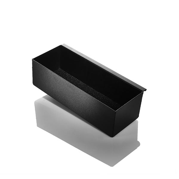 Inovativ Standard Trough - Small